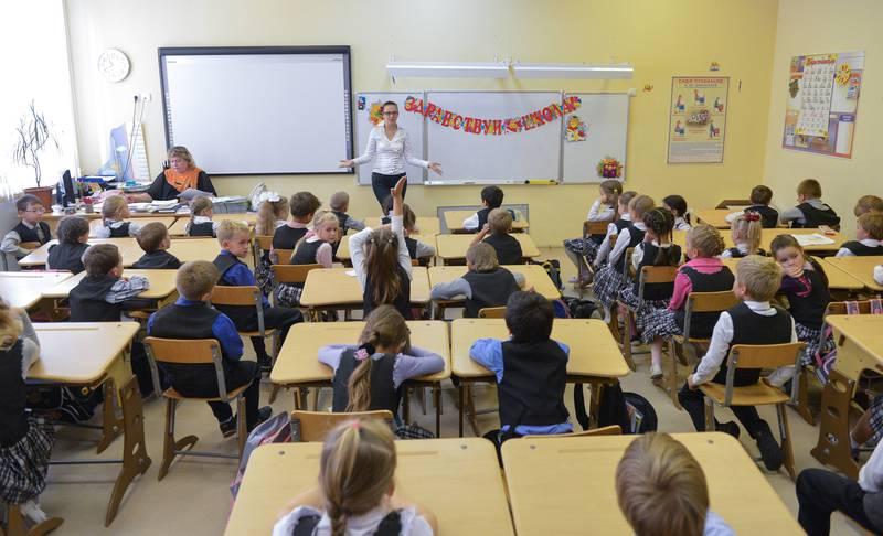 Уроки электробезопасности в школе электробезопасность на предприятии видео